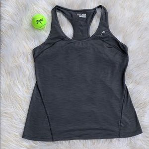 🎾 HEAD Tennis Tank